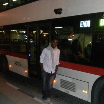 chigosman, 37, Ajman, United Arab Emirates
