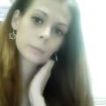 Adriana, 27, Galati, Romania