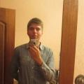 Ilia, 29, Moscow, Russian Federation
