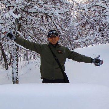 francesco ferrentino, 50, Potenza, Italy