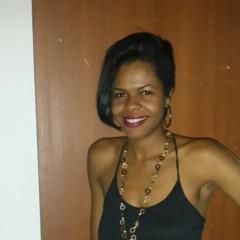 diana marcela Asprilla, 25, Cali, Colombia