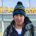 Максим, 31, Kiev, Ukraine