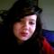 Nadia lebbar, 18, Fes-Boulemane, Morocco