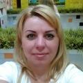 Olga, 36, Odessa, Ukraine