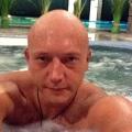 Дмитрий, 38, Ryazan, Russia