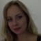 Ivana Mazzoni, 18, Celje, Slovenia