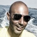 Paolo M, 47, Cagliari, Italy