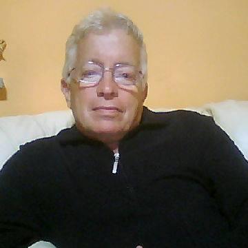 domenico, 65, Spoleto, Italy