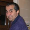 dpehlivan, 49, Kocaeli, Turkey