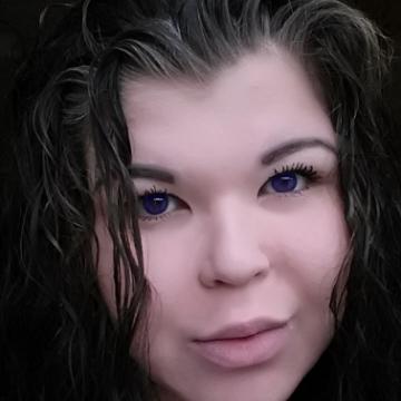 Екатерина, 20, Surgut, Russia