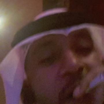 walad, 35, Dubai, United Arab Emirates
