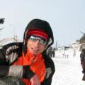 Andrew Biletchenko, 48, Pyt-Yah, Russia