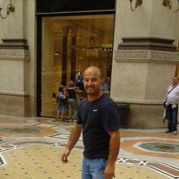 gaetano, 46, Varallo Sesia, Italy