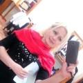 Elena, 43, Minsk, Belarus