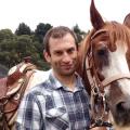 Eugene, 45, San Francisco, United States