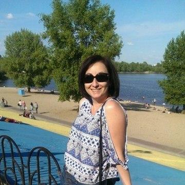 Диана, 31, Kiev, Ukraine