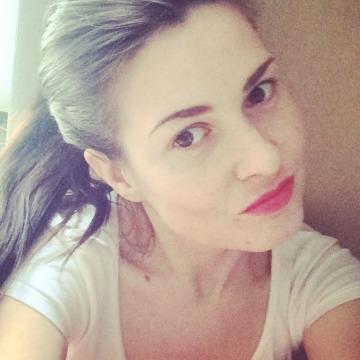 Юлия, 31, Volgograd, Russia