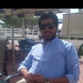 Wahab, 27, Dhahran, Saudi Arabia