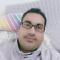 Ammar, 37, Bagdad, Iraq