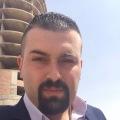 zain, 28, Erbil, Iraq