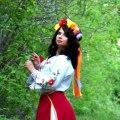Юлия, 21, Kharkov, Ukraine