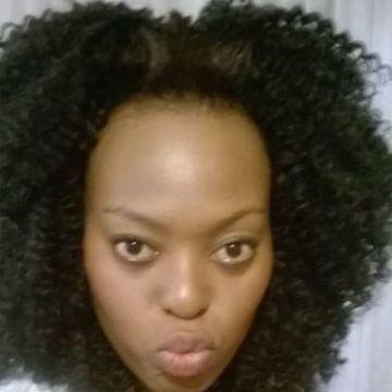 viwe, 24, Johannesburg, South Africa