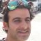 اسعد التركي, 41, Bagdad, Iraq