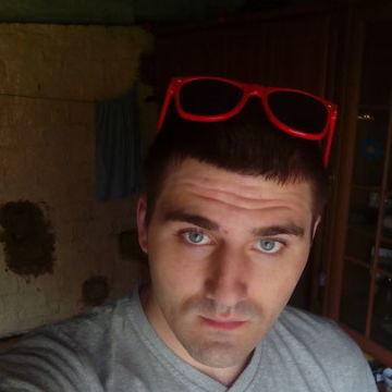 martins cunka, 23, Kandava, Latvia