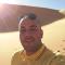 youcef L, 29, Tlemcen, Algeria