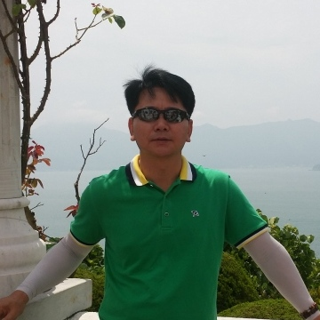 epanfmwhs, 50, Cheonan, South Korea