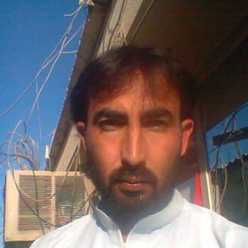 yar khan, 29, Dubai, United Arab Emirates