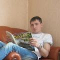 Андрей, 26, Abakan, Russia