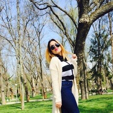 Екатерина, 23, Krasnodar, Russia