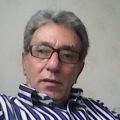 memet, 42, Elazig, Turkey