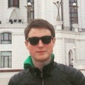 Anton, 19, Moscow, Russia