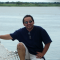 Hshuru, 40, Veracruz, Mexico
