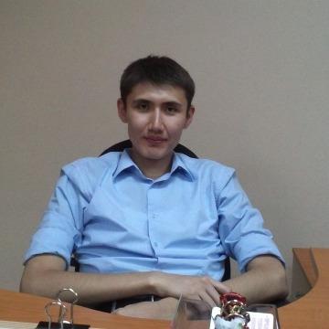 Dauren, 28, Almaty (Alma-Ata), Kazakhstan