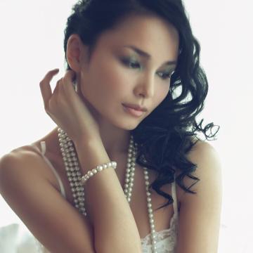 Мария, 34, Astana, Kazakhstan