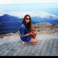 Мария, 23, Surgut, Russian Federation