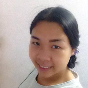 jittapon visaragat, 32, Ban Phaeo, Thailand