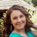 Дарья, 21, Chernovtsy, Ukraine