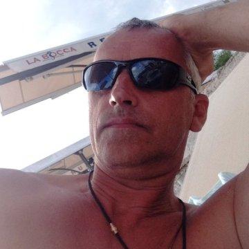 Виктор, 47, Balashiha, Russia