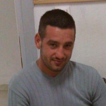 andrei mardar, 28, Rome, Italy