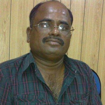 Arumugam Selvaraj, 54, Abu Dhabi, United Arab Emirates