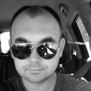 Алексей, 38, Ulyanovsk, Russia