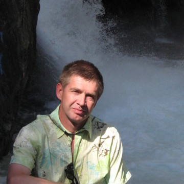 Сергей, 49, Moscow, Russia