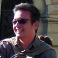 Cleber , 48, Santiago, Chile