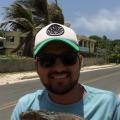 IVAN MARAMBIO, 34, Santiago, Chile