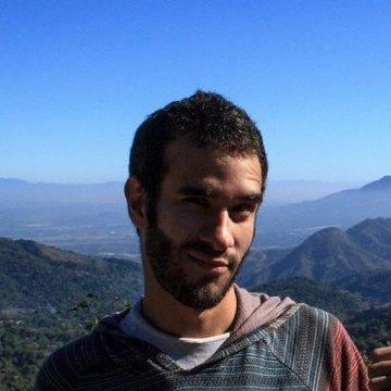 Rafael, 31, Buenos Aires, Argentina