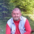 Volodymyr, 44, Borshchev, Ukraine